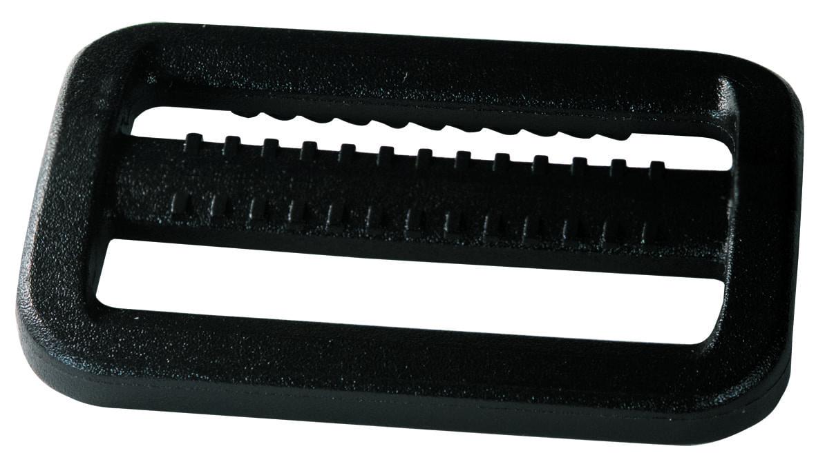Plastové komponenty
