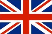 Anglická jazyková mutace